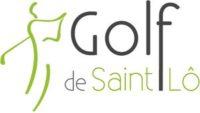 Logo-Golf-Stlo-vectoriel petit.jpg