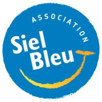 SielBleu_Logo_2020_Bleu_20x20.jpg