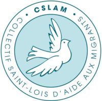 2020 04 - -Logo.jpg