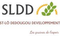 logo sldd.jpg