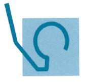 logo ADCMPP.JPG