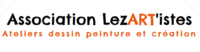 Screenshot_2019-06-18 Ateliers dessin peinture et arts créatifs à Saint-Lô.png