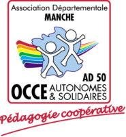 ad50-logo-coul.jpg