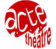 LOGO ACTE.png