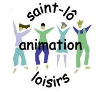 Saint Lô Animation Loisirs.jpg