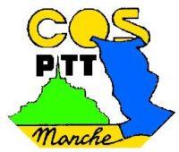 Logo COS PTT.jpg