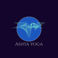 Logo ashta yoga.png