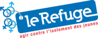 Logo-pantone-Le-Refuge.png