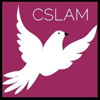 Logo Cslam.jpg