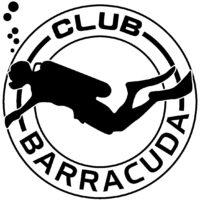 Logo Barracuda inversé.jpg