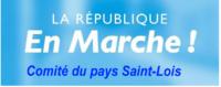 logo comité du pays saint lois 1.png