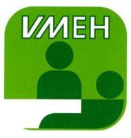 2.8 - Visite de Malades dans les Etablissements Hospitaliers.jpg