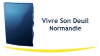 Logo VSD Normandie.jpg