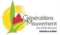 génération mouvement.jpg
