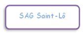 2.3 - Secteur d'action gérontologique des cantons de Saint-lô – SAG Saint-Lô.jpg