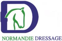 Logo ND.png