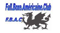 Logo club FBAC.jpg