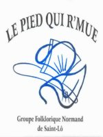 Logo Le Pied qui r'mue.jpg