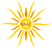 logo de notre association refait.png