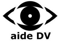 2.4 - Aide-DV.jpg