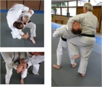 Tai-Jitsu_1.jpg