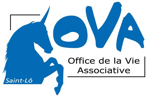 Office de la Vie Associative Saint Loise
