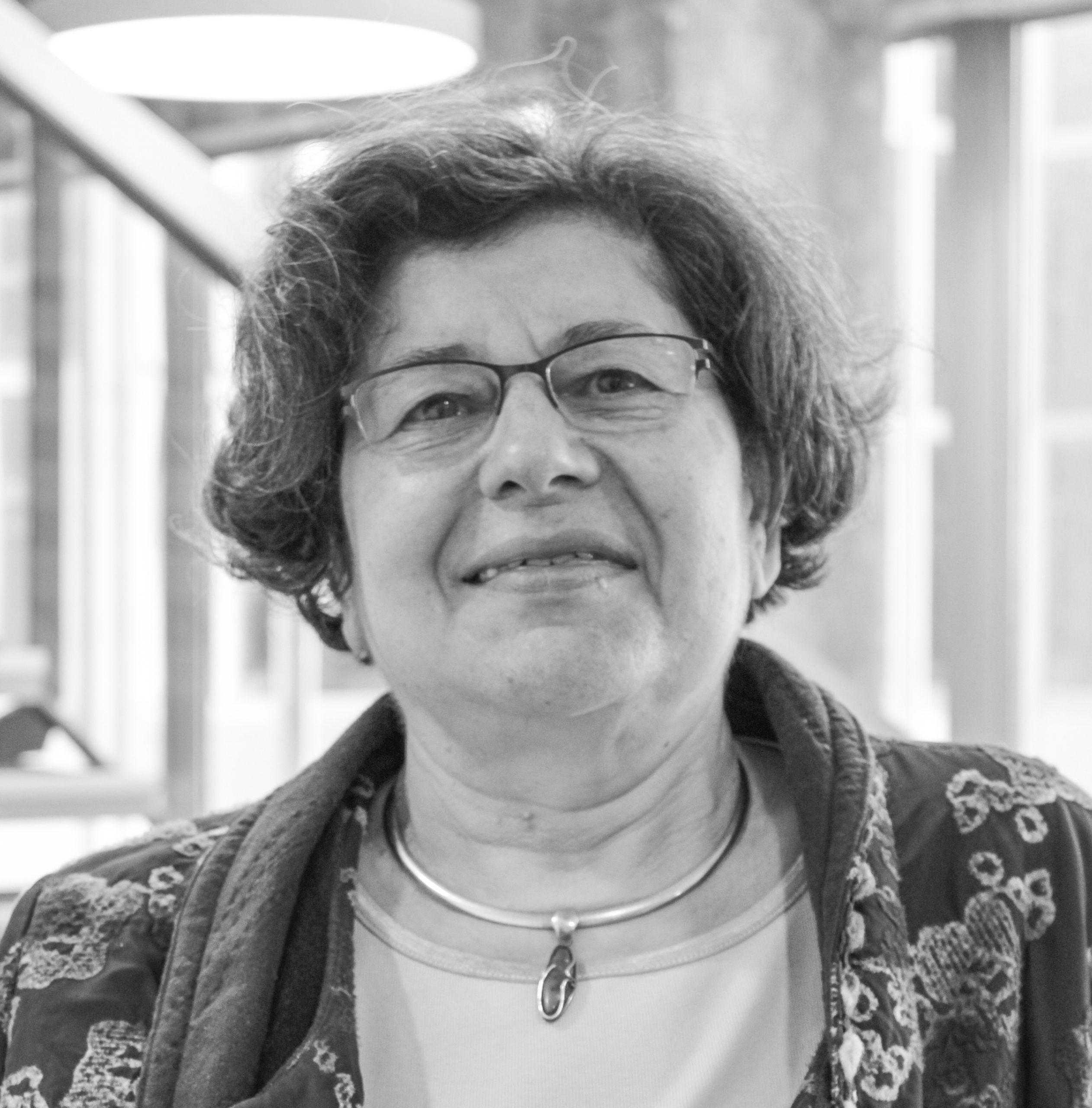 Dominique BARRAQUET